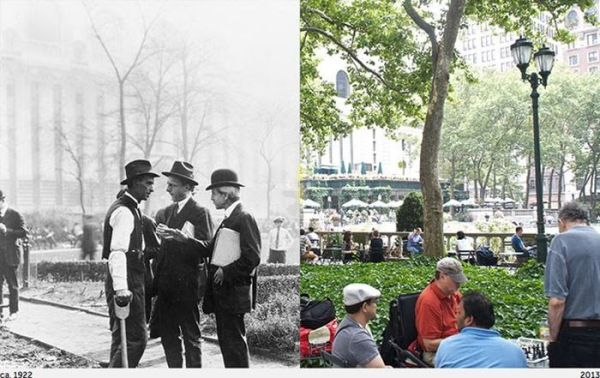 then-meets-now-in-new-york-city-6