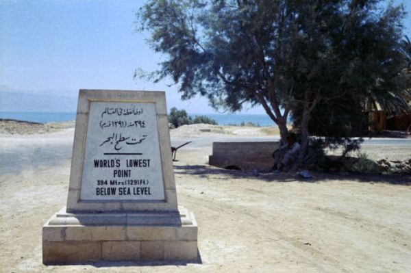 things_you_didnt_know_about_the_dead_sea_01