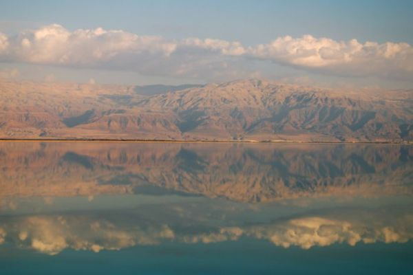 things_you_didnt_know_about_the_dead_sea_06
