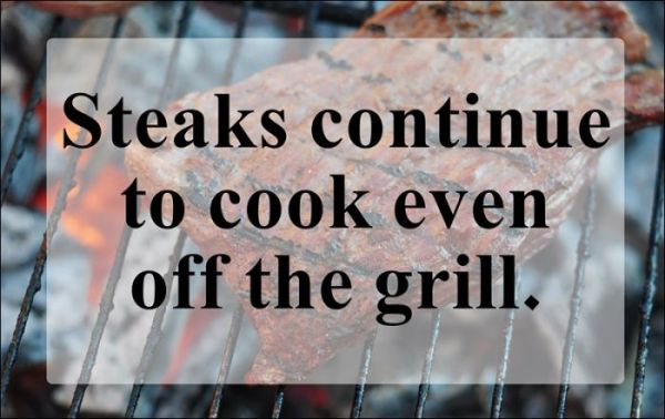 tips_and_tricks_that_everyone_should_know_about_cooking_01