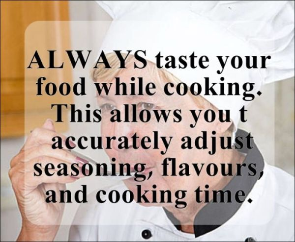 tips_and_tricks_that_everyone_should_know_about_cooking_12