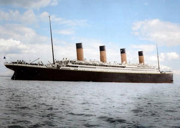 titanic-in-colour-4