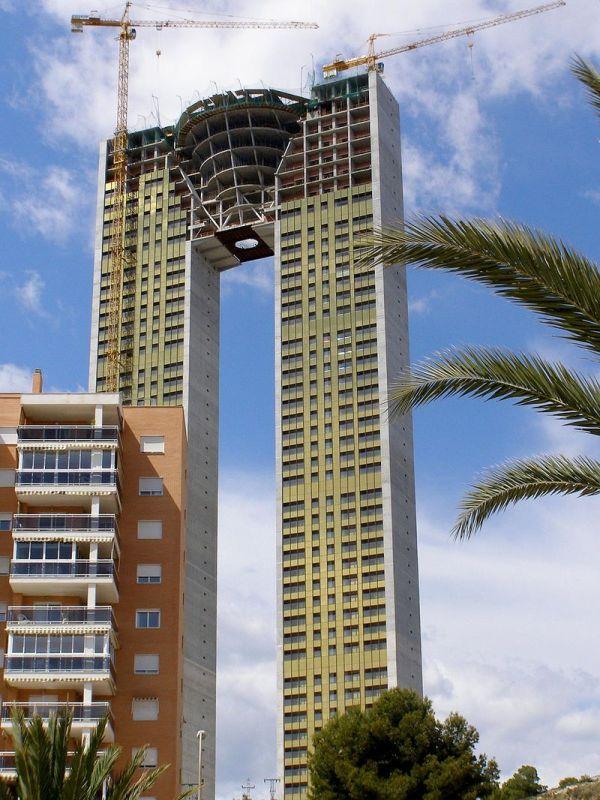 tower_in_spain_16
