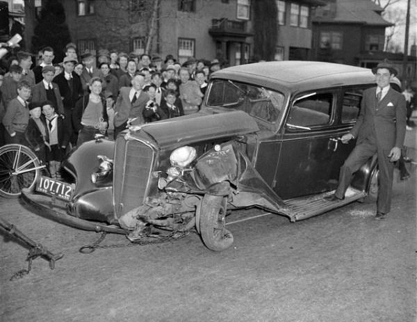 vintage-car-accidents-351