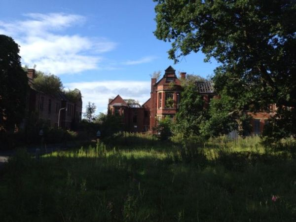 whittingham-asylum-preston-england-16