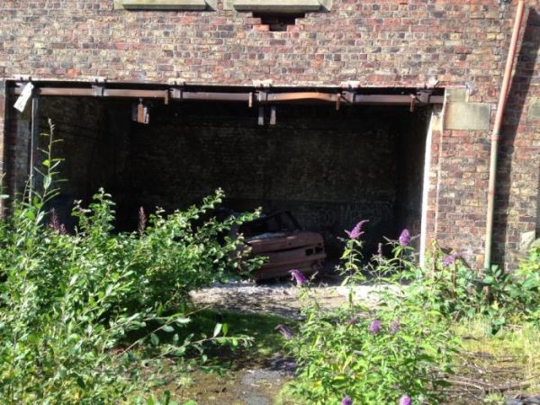 whittingham-asylum-preston-england-17