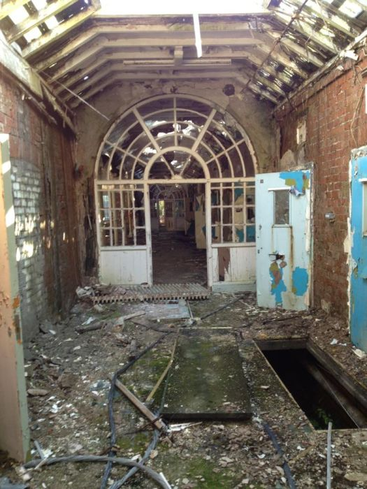 whittingham-asylum-preston-england-24