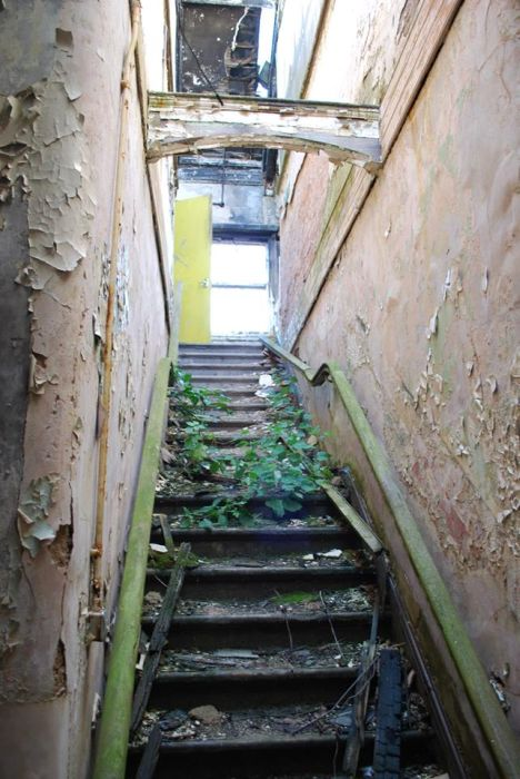 whittingham-asylum-preston-england-28