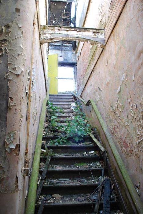 whittingham-asylum-preston-england-28