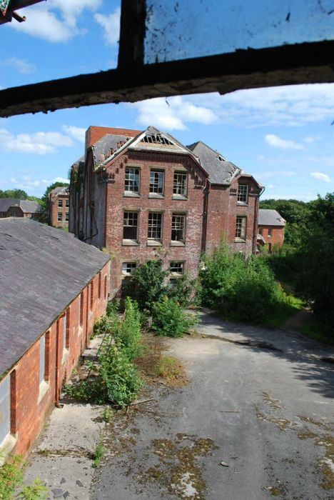 whittingham-asylum-preston-england-3