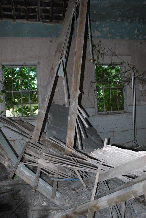 whittingham-asylum-preston-england-39