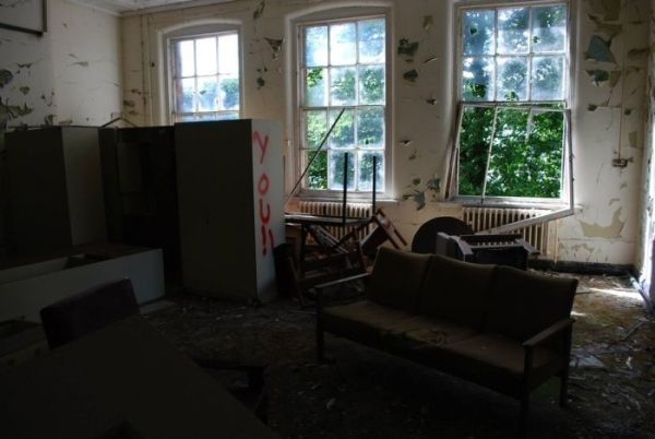 whittingham-asylum-preston-england-6