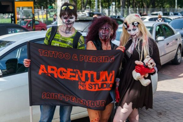zombie_walk_st_petersburg_03