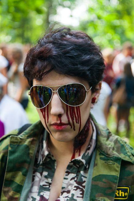 zombie_walk_st_petersburg_11