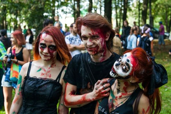 zombie_walk_st_petersburg_16