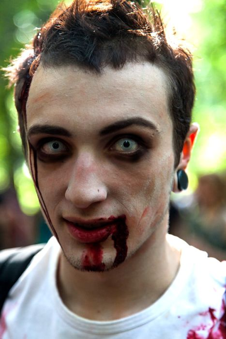 zombie_walk_st_petersburg_22