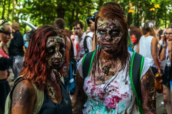 zombie_walk_st_petersburg_27
