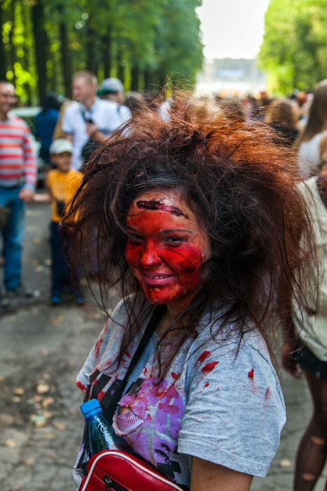 zombie_walk_st_petersburg_28
