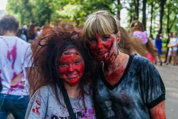 zombie_walk_st_petersburg_29