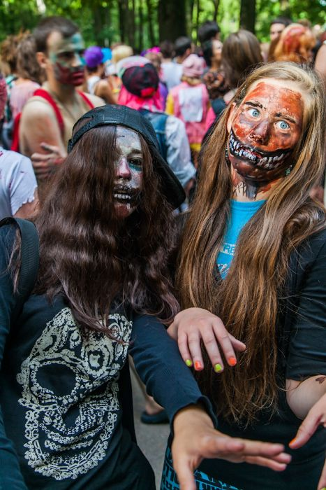 zombie_walk_st_petersburg_32