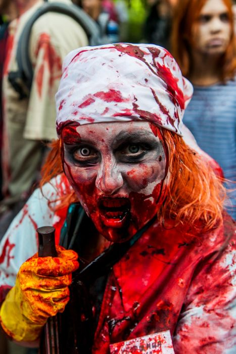 zombie_walk_st_petersburg_35