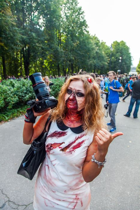 zombie_walk_st_petersburg_39