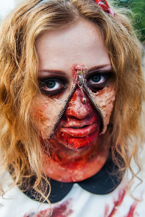 zombie_walk_st_petersburg_42