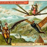 1900-postcards-flying-machines