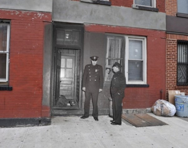 427-12-Hicks-St.-Brooklyn-N.Y.-630x497