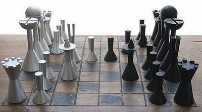 Unusual-chess-boards-02 (1)