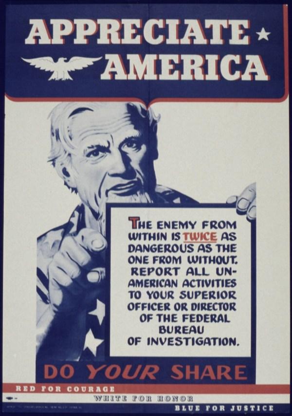 appreciate-america-enemy-within