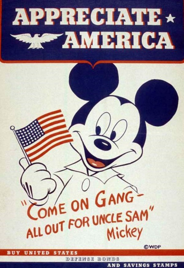 appreciate-america-mickey-mouse
