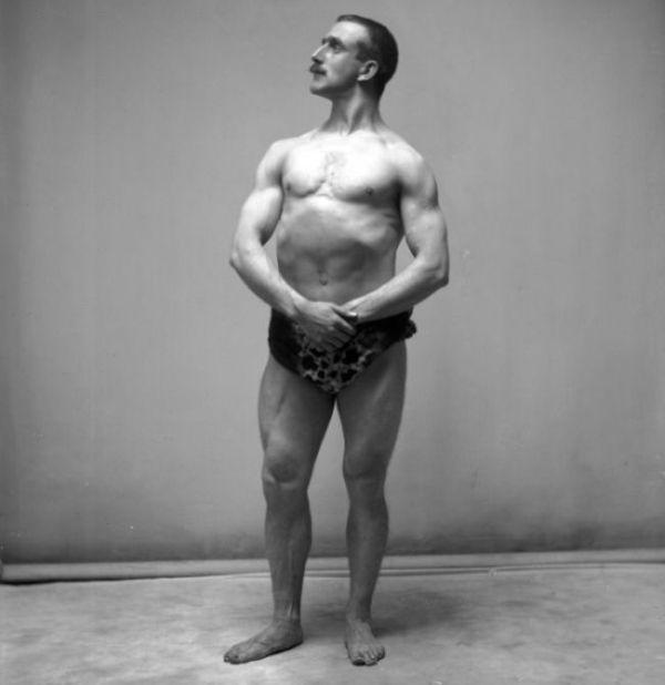 bodybuilders_01