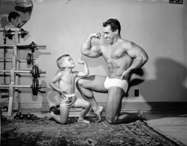 bodybuilders_08