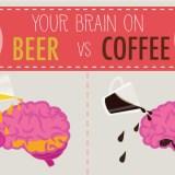 brain-on-coffee-versus-beer0