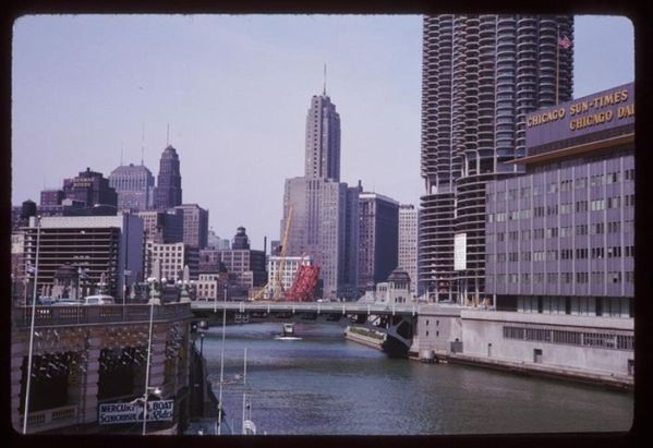 chicago-50-years-later-1