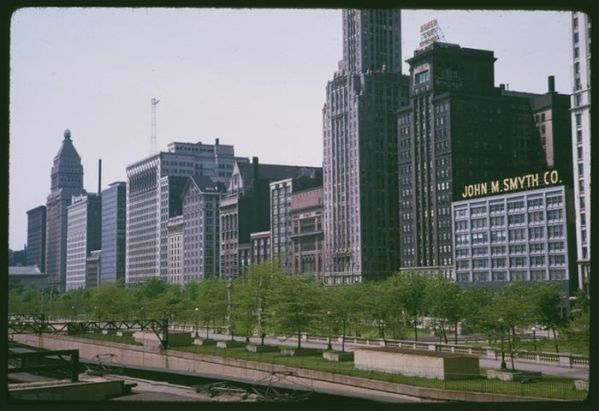 chicago-50-years-later-3