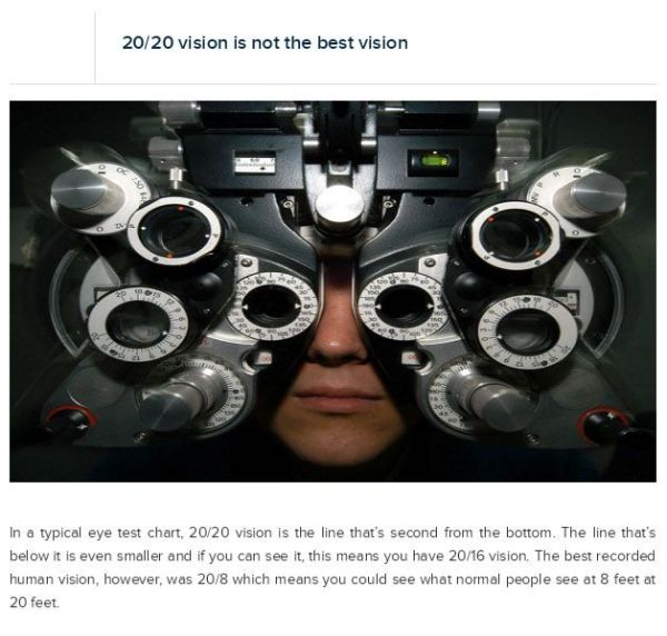 crazy_facts_about_your_eyes_15