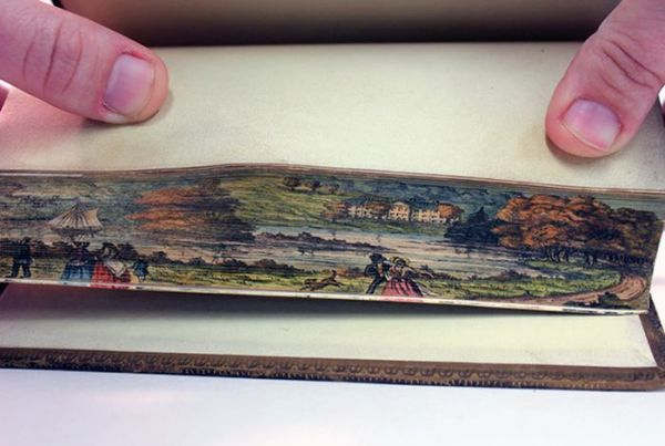 fore_edge_book_paintings_01