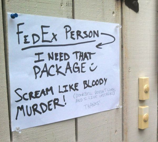 funniest_signs_from_this_summer_06