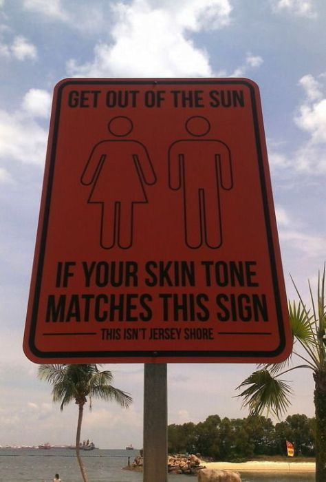 funniest_signs_from_this_summer_68