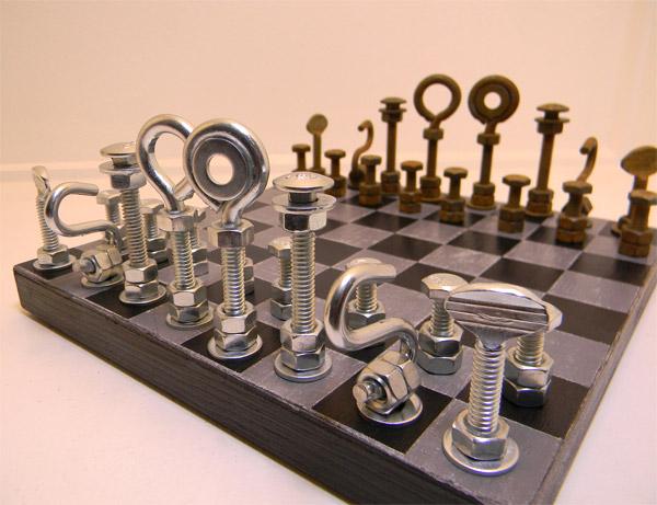 hardware_chess_set_1