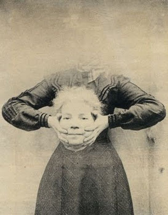 headless-portraits-13