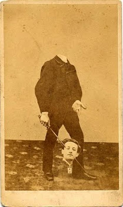 headless-portraits-15