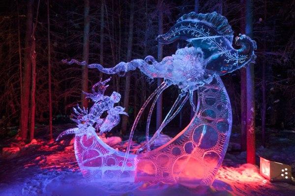 ice-alaska-world-ice-art-championships-2013-single-block-15