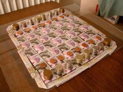 money chesset1