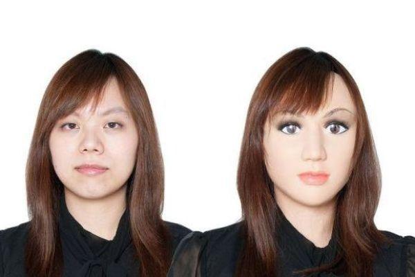plastic-face-mask-uniface-4