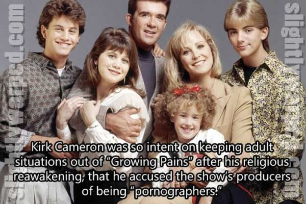 random_facts_about_tv_shows_21