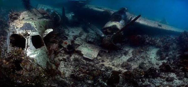 the_largest_graveyard_of_ships_in_the_world_03