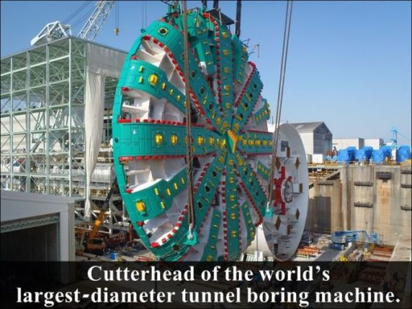 the_most_insanely_awesome_machines_ever_16